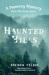 Haunted Hills A Pameroy Mystery by Brenda Felber