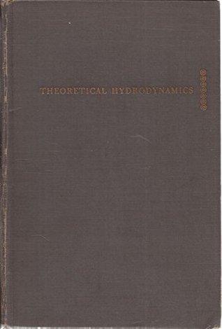 Theoretical Hydrodynamics, 2nd Edition