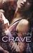Crave Me (Luminous #2)