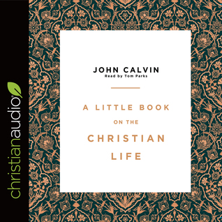 a-little-book-on-the-christian-life