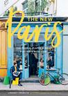 New Paris: The Pe...
