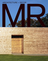 MR Architecture + Decor