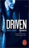 Driven by K. Bromberg