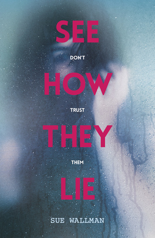 See How They Lie Review