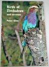 Birds Of Zimbabwe And Environs