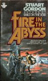 Fires In The Abyss