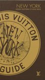 New York City Guide 2013
