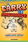 Carry on Ambulance