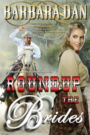 Roundup the Brides!