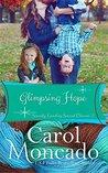 Glimpsing Hope