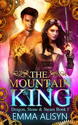 the-mountain-king