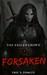Forsaken (The Exiled Crown #1)