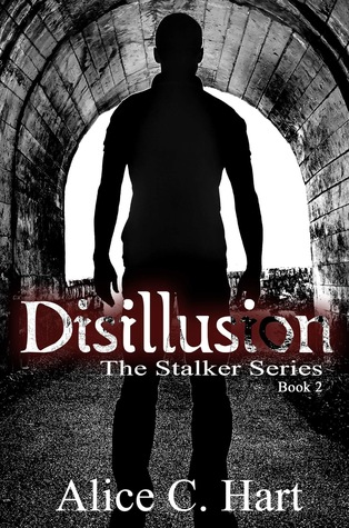Disillusion(The Stalker 2)