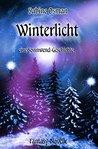 Winterlicht - eine Sonnwend-Geschichte by Sabine Osman