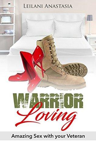 A veteran Loving