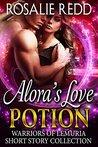 Alora's Love Poti...