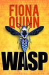 Wasp (Uncommon Enemies #1)