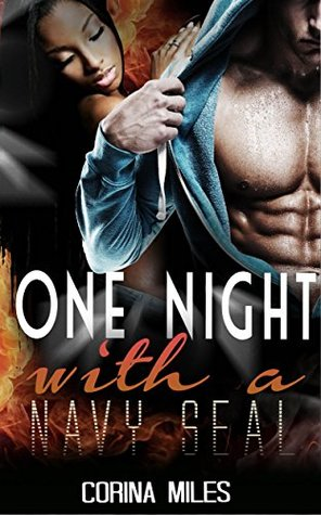 One Night With A Navy Seal