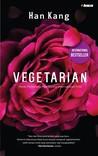 Vegetarian by Han Kang