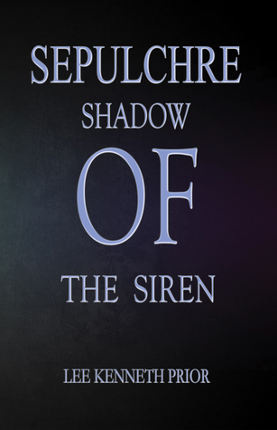 Sepulchre - Shadow of the Siren