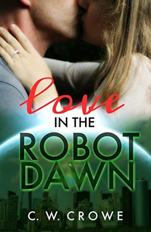 Survival in the Robot Dawn