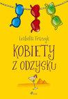 Kobiety z odzysku by Izabella Frączyk