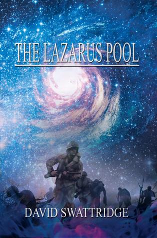 The Lazarus Pool