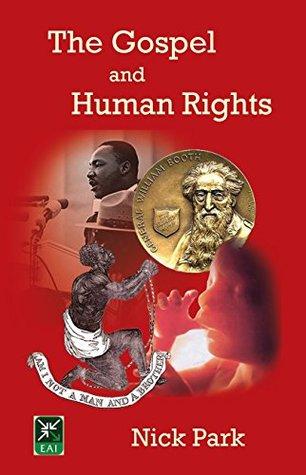 The Gospel & Human Rights (ePUB)
