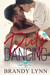 Dirty Dancing by Brandy Lynn