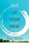 Out of Your Mind:...