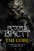 The Core (The Demon Cycle, #5)
