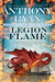 The Legion of Flame (The Dr...