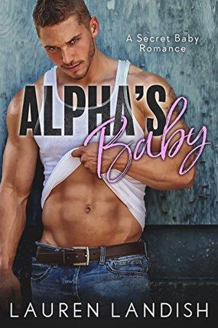 Alpha's Baby