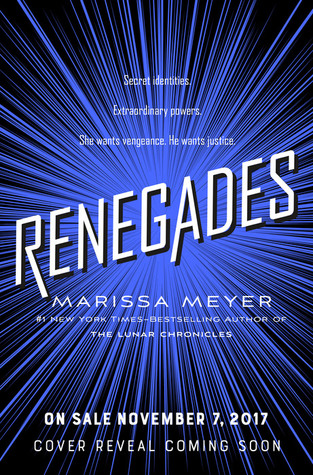 https://www.goodreads.com/book/show/28421168-renegades?ac=1&from_search=true