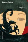 Il Logista by Federica Fantozzi