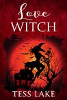 Love Witch (Torrent Witches #7)