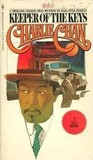 Keeper of the Keys (Charlie Chan, #6)