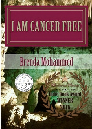 I am Cancer Free EPUB