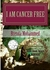 I am Cancer Free by Brenda Mohammed