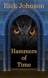 Hammers of Time (Wood Cow Chronicles, #0)