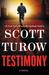 Testimony (Kindle County, #10)