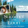 Summer of the Loon by Deanna Lynn Sletten