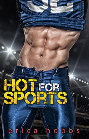 Hot for Sports