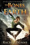 The Bones of the Earth (Bound Gods #2)