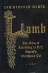 Lamb: The Gospel ...