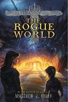 The Rogue World (Dark Gravity Sequence #3)