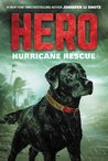 Hero: Hurricane Rescue (Hero, #2)