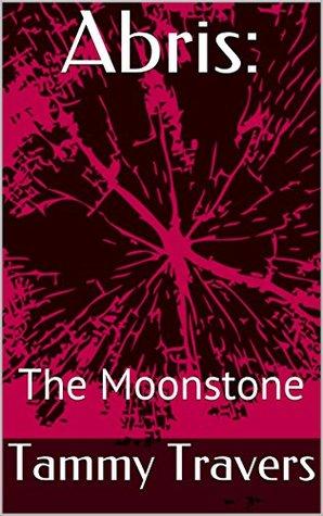 Abris:: The Moonstone