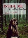 Inside me by Flora A. Gallert