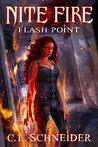 Flash Point (Nite Fire, #1)